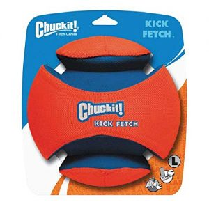 chuckit-kick-fetch-toy-ball-for-dogs