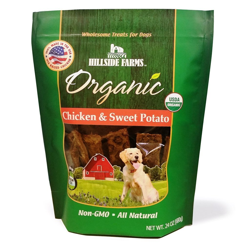 hillside-farms-organic-chicken-and-sweet-potato-dog-treats