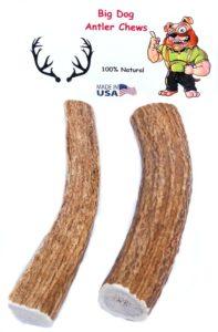 premium-elk-antler-dog-chews