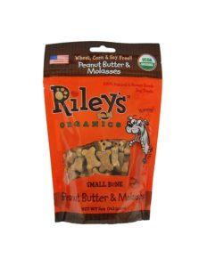 rileys-organics-peanut-butter-molasses