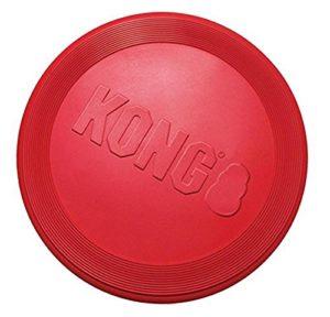 kong-rubber-flyer