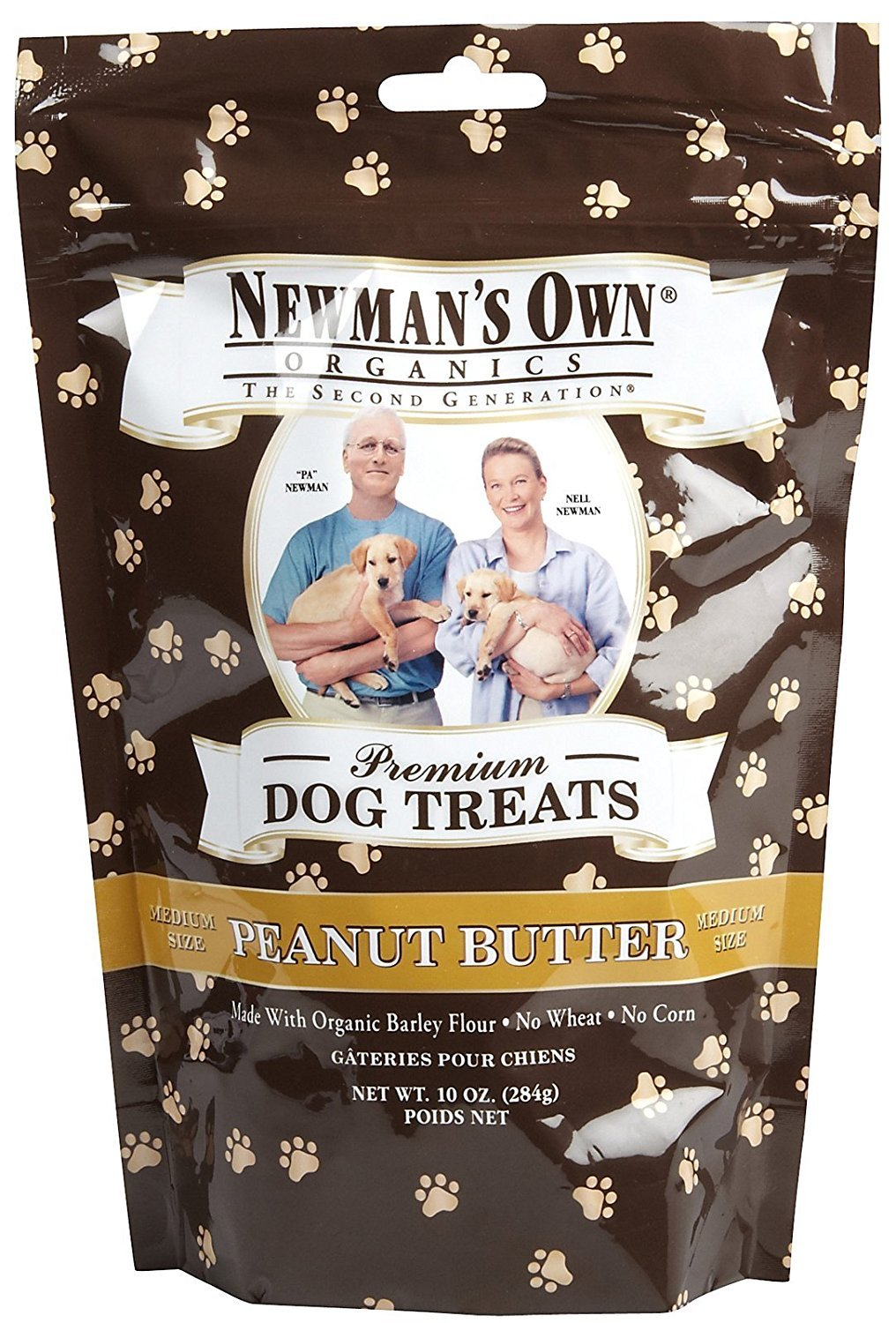 newmans-own-organics-premium-dog-treats-variety-pack