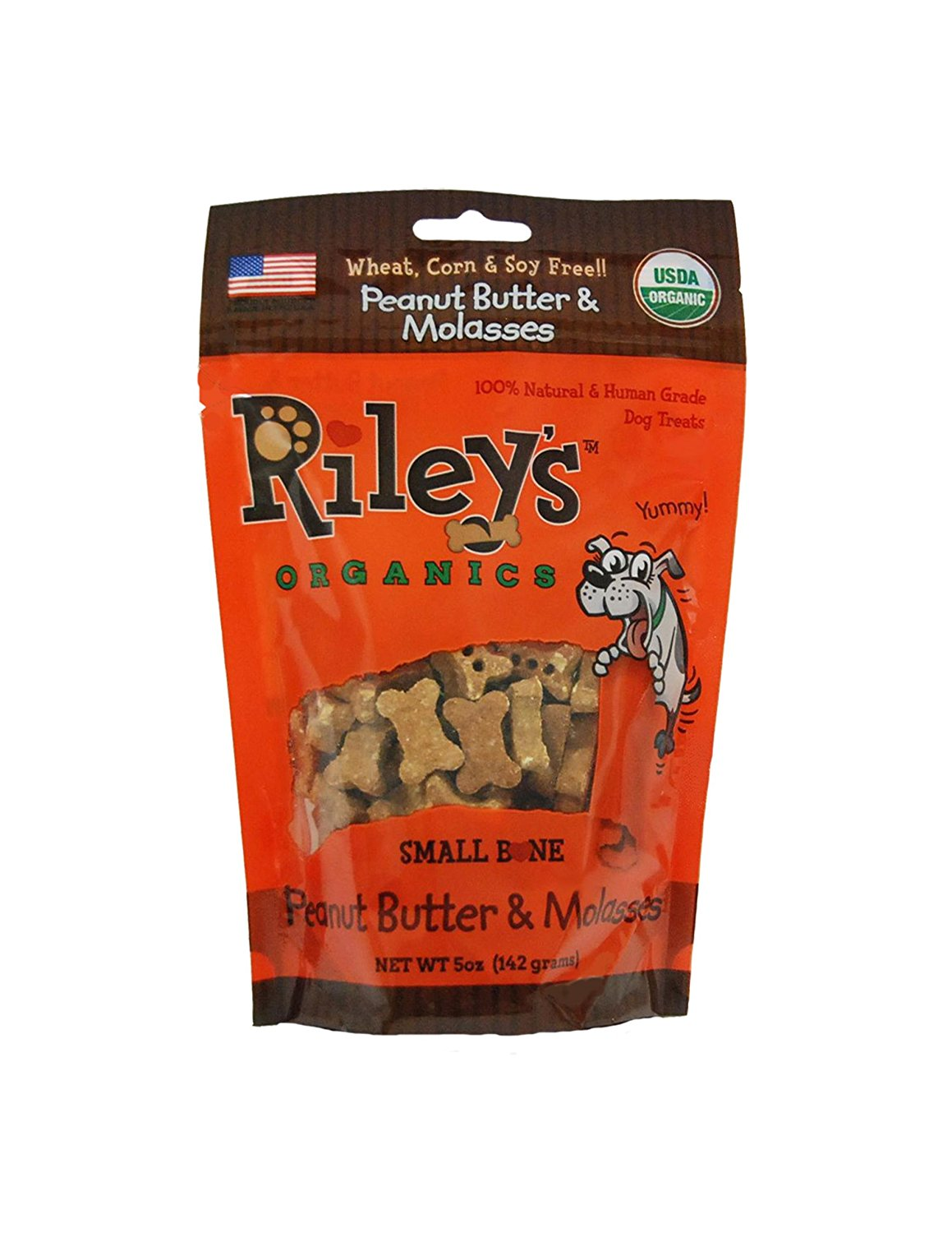 rileys-organics-peanut-butter-molasses